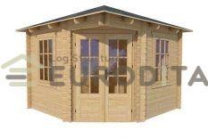 Eurodita corner log cabin 300x300