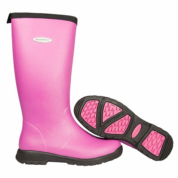 The 25  best ideas about Muck Boots Uk on Pinterest | Muck boots ...