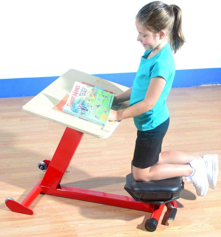 Classroom Design Grants ~ Best grant for pedal desks images on pinterest