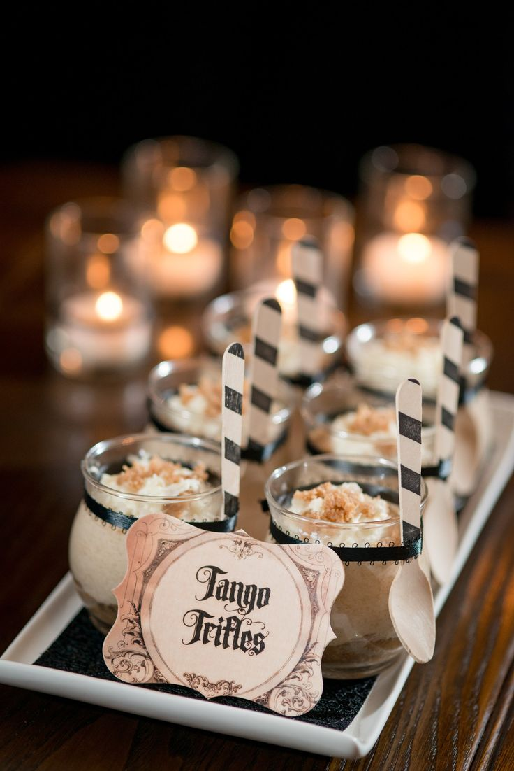 29 best Addams family party images on Pinterest | Halloween ideas ...