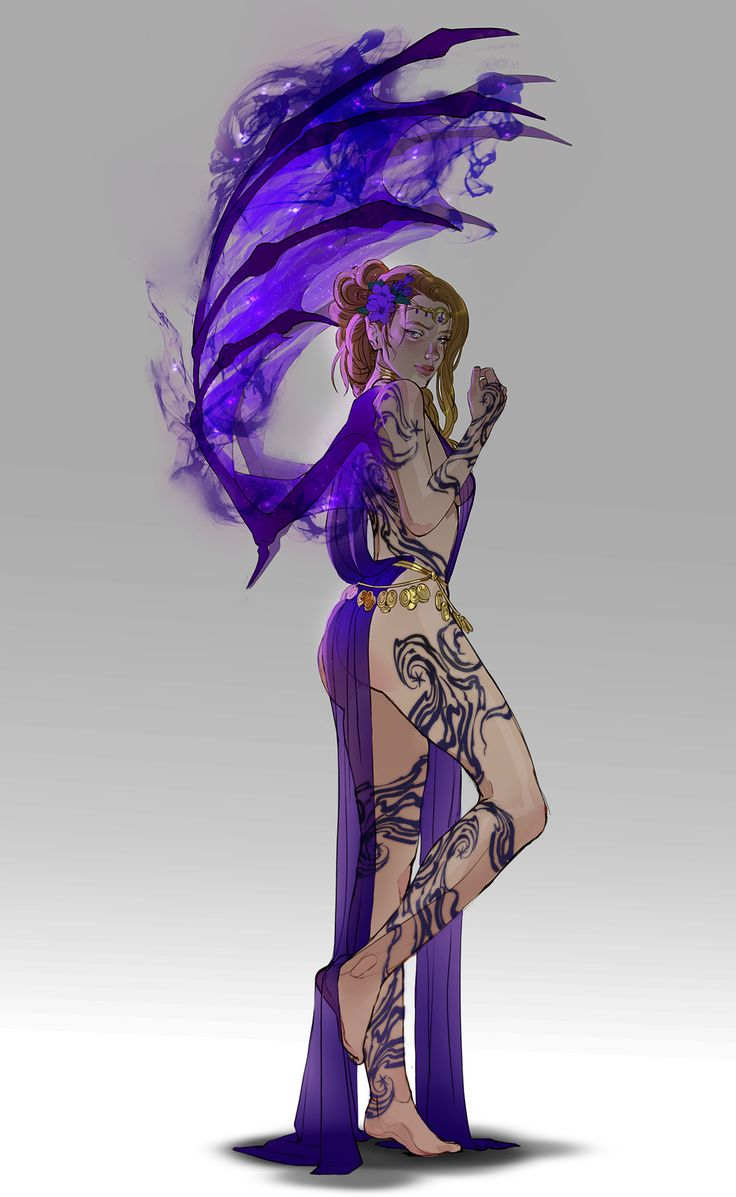 """melaniemichelart: """" Okay so I hesitated a long while before making this one because there's already so much great Feyre fanart out there I feel like the look of her character is pretty much nailed..."""