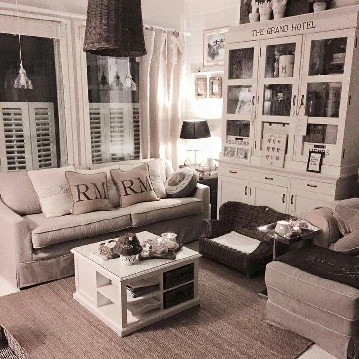 629 besten landhaus bilder auf pinterest arquitetura badezimmer und garten haus. Black Bedroom Furniture Sets. Home Design Ideas