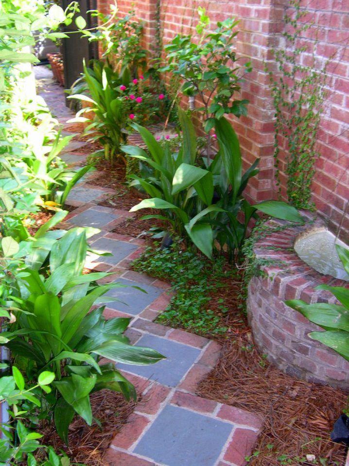 Garden Walkways 42 best garden walkways images on pinterest | landscaping, garden