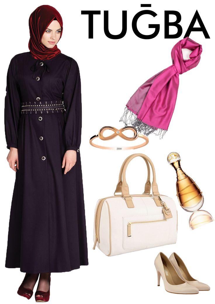 #hijab #fashion #dress #new #trenchcoat #scarf #girl #pardesu #women #kadin #moda #basortusu #blue #newseason #tesettur #tugba #ilkbahar #yaz #katalog #modafotografi #hijabfashion #trench #turkey #yenisezon #elbise #white #beyaz #izmir #sale #black #red
