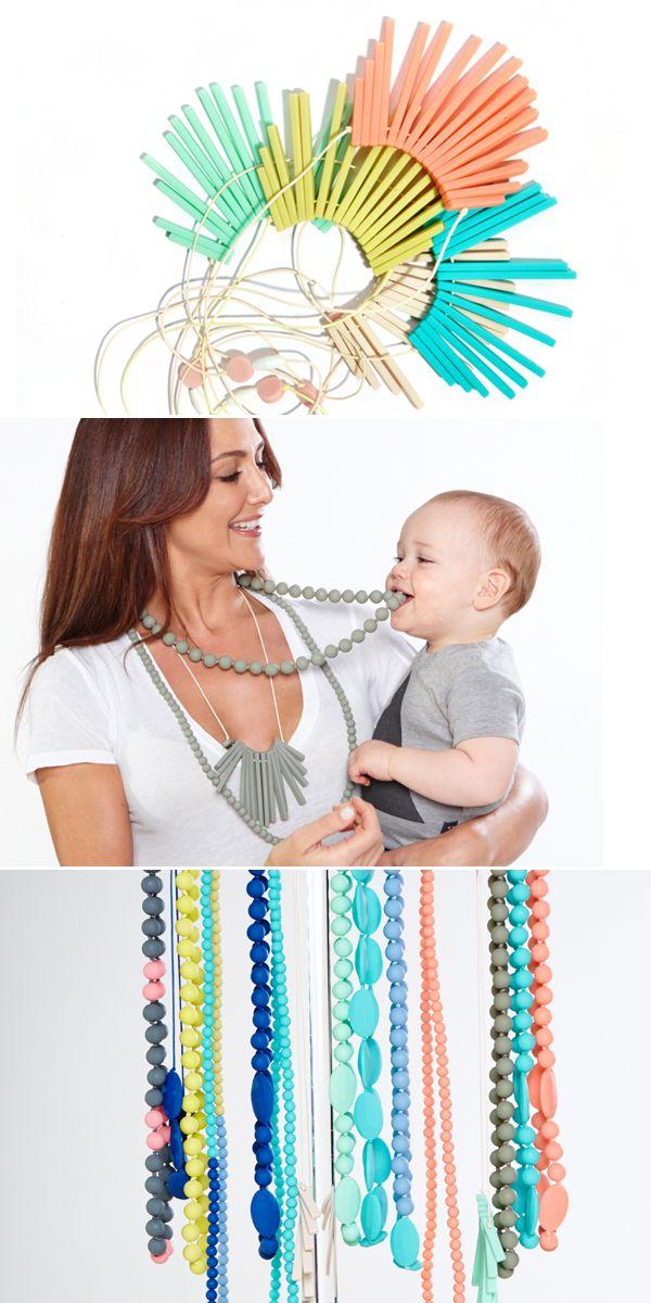 HARPER & HUDSON GALA Winner 2015   Jewellery  #jewellery #fashionable #gala