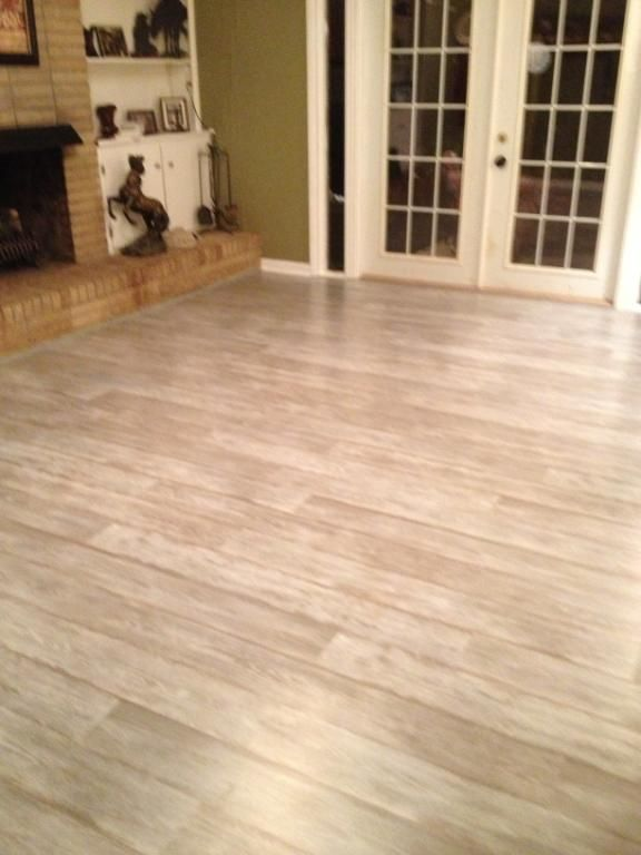 17 best images about flooring on pinterest traditional for Donar oak flooring