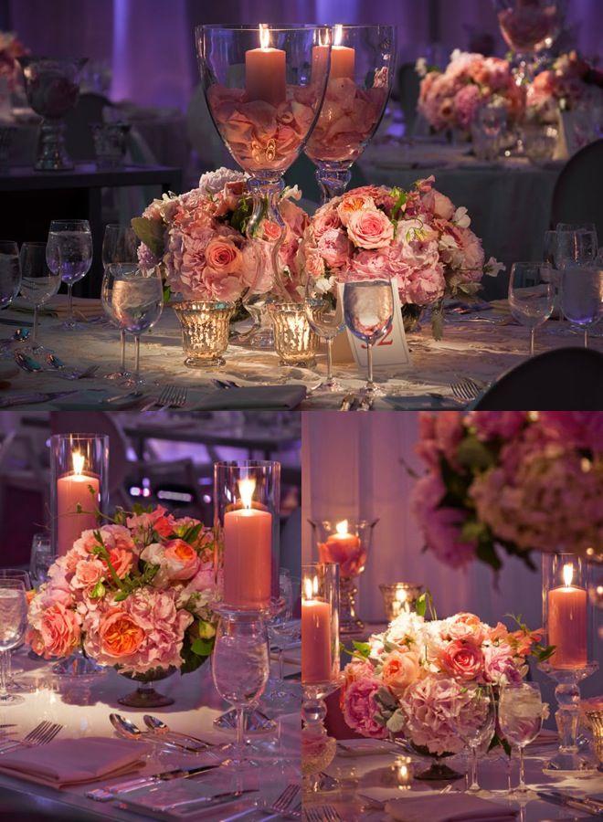 wedding-reception-ideas-29-04042014nz