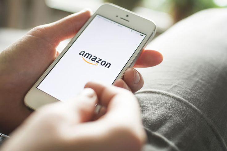 Amazon México anunció sus ofertas para el Buen Fin 2015 y fin de año - http://webadictos.com/2015/11/11/amazon-mexico-ofertas-buen-fin-2015/?utm_source=PN&utm_medium=Pinterest&utm_campaign=PN%2Bposts