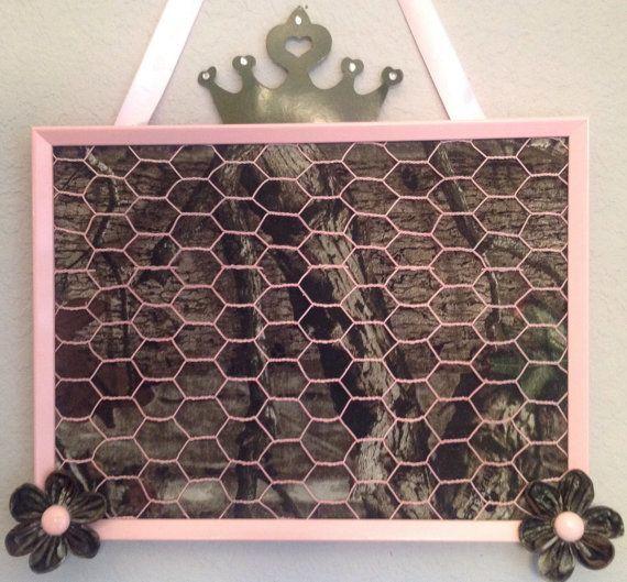 best 25 pink camo nursery ideas on pinterest