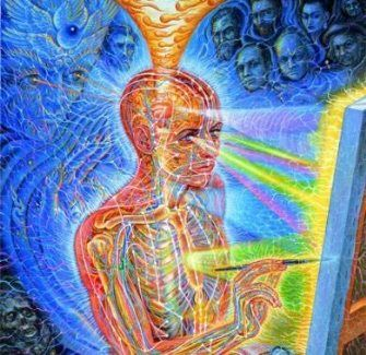 """30 de semne care arata ca sunteti un """"vindecator spiritual"""" – Almeea – Site de spiritualitate si paranormal"""
