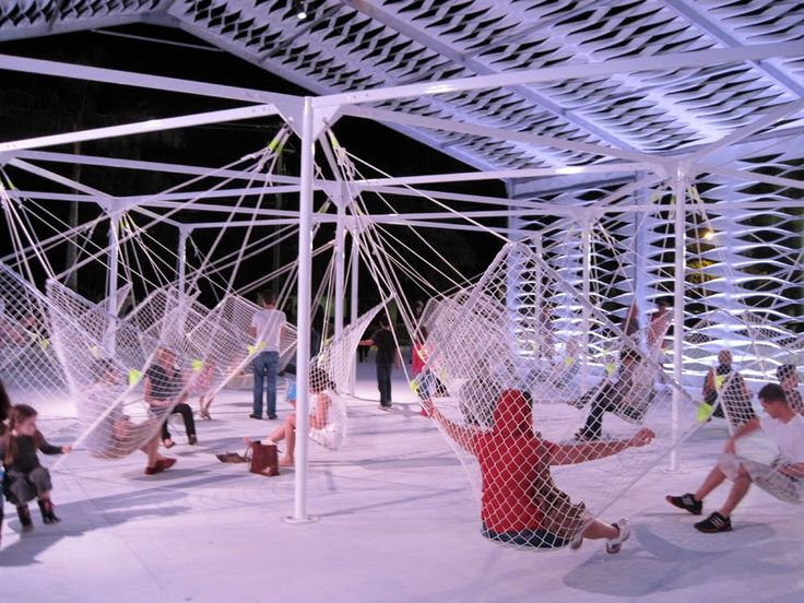 Georgina Kelman :: Works on Paper: Design Miami / Miami Design