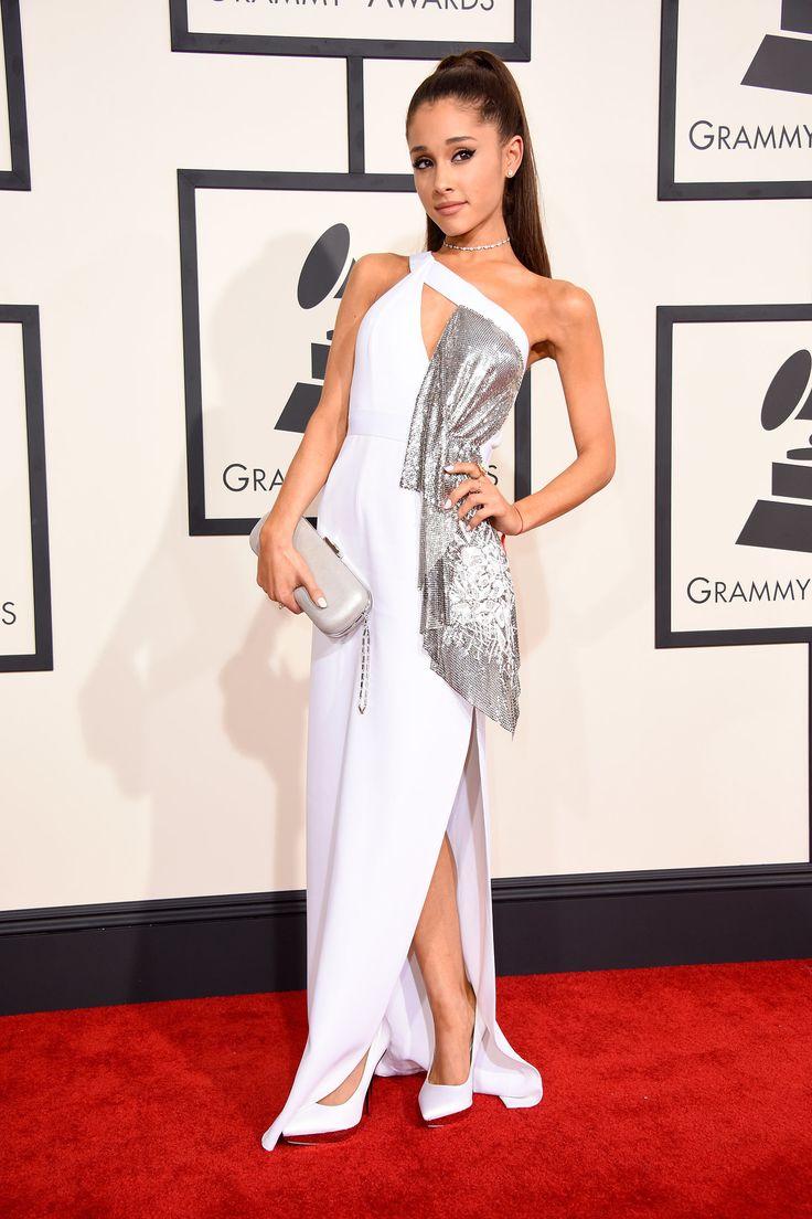 Grammy Dresses for Less