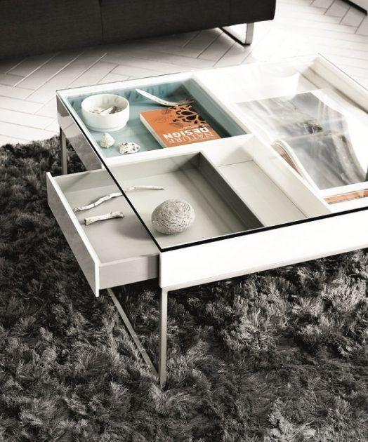 Moderner Esstisch Von BoConcept Ideen Furs Wohnzimmer Livingroom