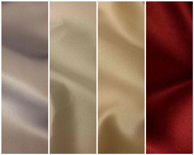 1000 ideas about champagne color on pinterest champagne colour casablanca wedding dresses - Color schemes with maroon ...