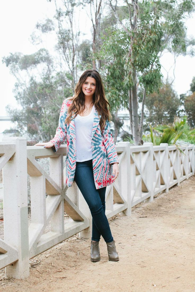 Katherine Schwarzenegger talks about family and growing up