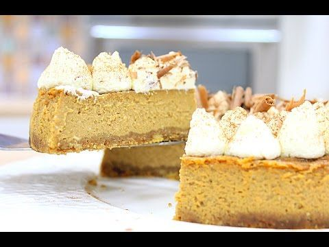 Чизкейк Капучино / Тирамису / Cappuccino Cheesecake / Tiramisu - YouTube