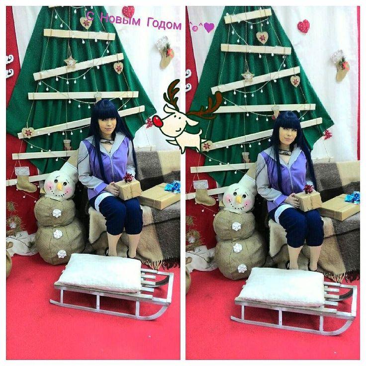 Happy new year(v)  #happynewyear  #hinatahyuga #cosplay #Hinatacosplay  #Hinata #Hyuga  #hyugacosplay  #hyugaclan #сновымгодом #NarutoShippuden  #naruto #narutocosplay #2016 #narutoshippudencosplay  #animecosplay #anime #girl #ХинатаХьюгакосплей  #Хината #хьюга #Happy #хинатахьюга #косплей #Хинатакосплей #new #хьюгакосплей  #year