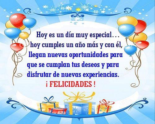 Imagenes De Cumpleaños Para Amigos Hombres Mensaje De Feliz Cumpleaños Feliz Cumpleaños Amigo Especial Feliz Cumpleaños Para Hombres