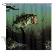 15 best Fishing decor images on Pinterest | Bass fishing, Fishing ...