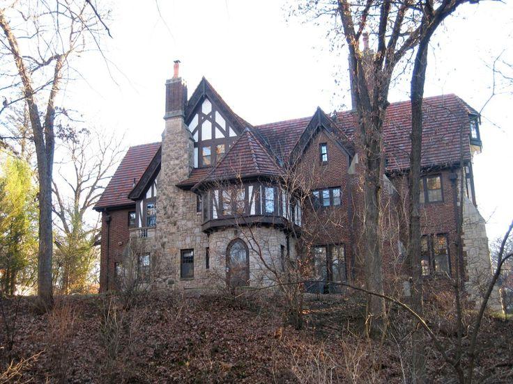 Stone Tudor House 114 best tudor architecture images on pinterest   tudor style