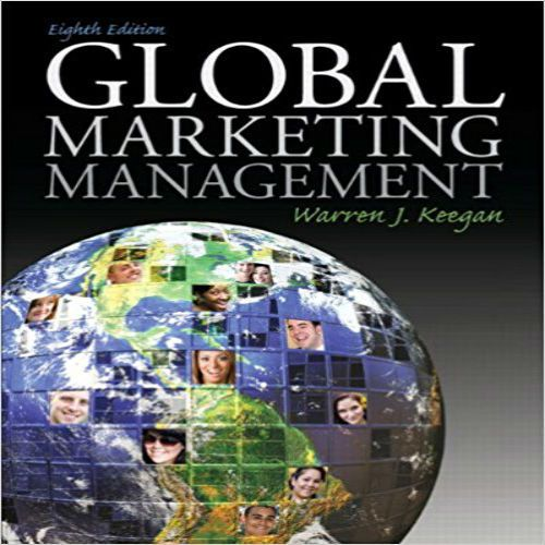 59 best testbankservice images on pinterest key manual and online download full test bank for global marketing management 8th edition by keegan pdf free 9780136157397 0136157394 fandeluxe Images