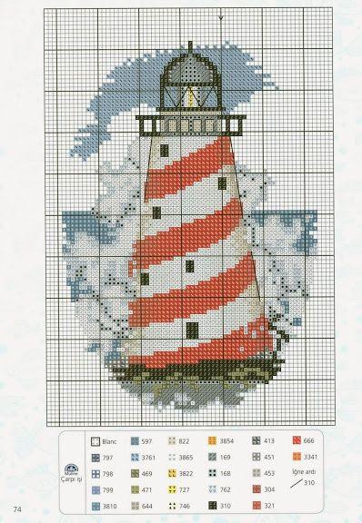 032013 - galbut - Álbumes web de Picasa