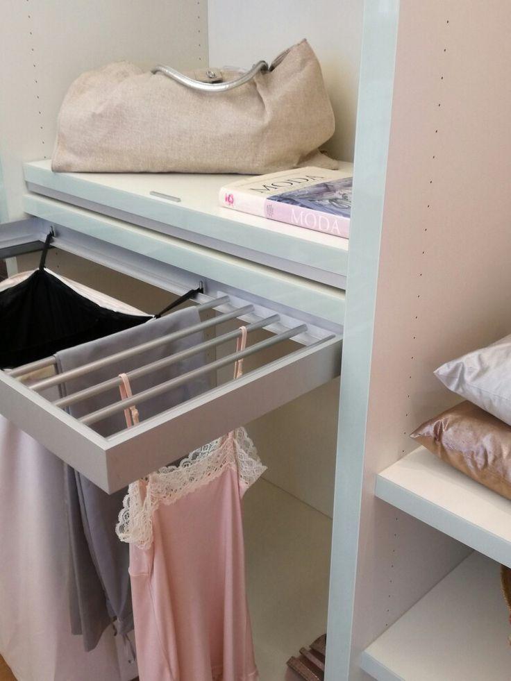 36 besten Kleiderschrank planen & einrichten Bilder auf Pinterest ...