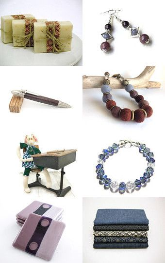 Untitled by Emelie Fischer on Etsy--Pinned with TreasuryPin.com #Google #Yahoo #Bing