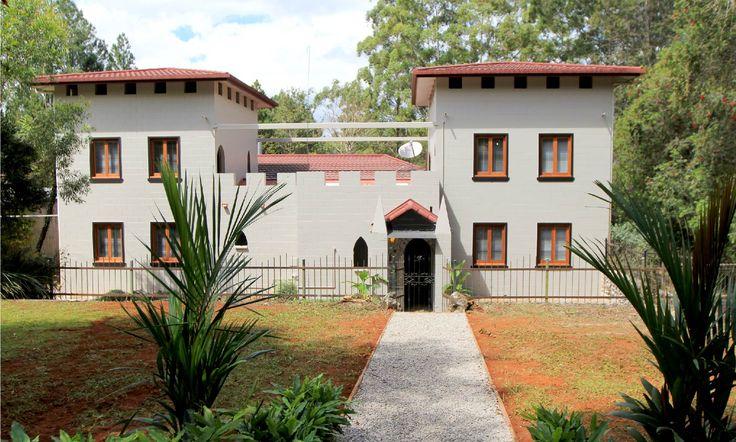 Luxaflex® Australia News & Trends Blog: Selling Houses Australia S10, EP5 Ravenshoe QLD