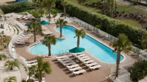 Print coupon and compare online rates for Courtyard By Marriott Carolina Beach in Carolina Beach, North Carolina. Save big with last minute hotel deals.