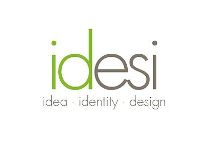 Webdesign bureau idesi  is van hobby-sites bouwen uitgegroeid tot het maken van professioneel webdesign. Met passie, plezier en doorzettingsvermogen zal idesi uitgroeien tot een begrip op webdesign.