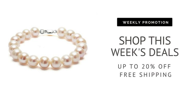 Save up to 20% on contemporary #designer jewellery with our weekly deals > Songofjewellery.com