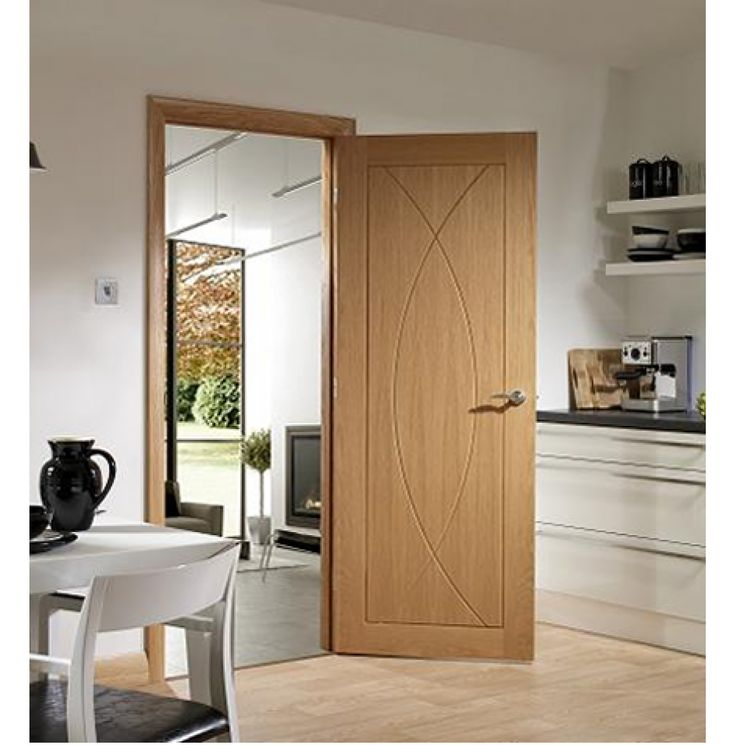 74 Best Contemporary Doors Internal