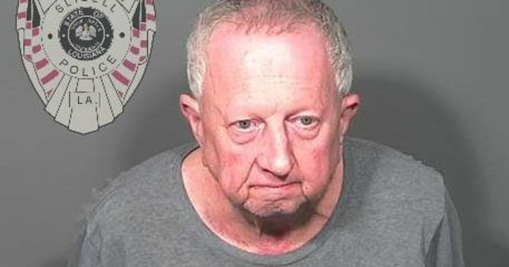 Alleged 'Nigerian Prince' Email Scammer Arrested In Louisiana