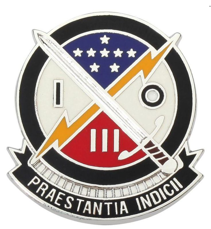 152ND INFORMATION OPERATIONS GROUP