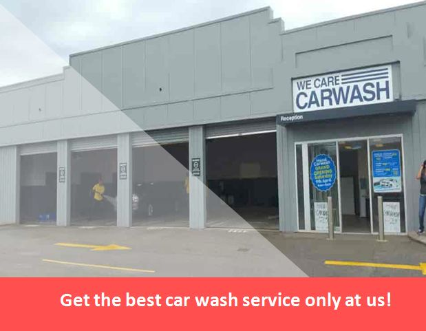 In these days people use to maintain their #car #wash #service like a ritual. There are two different scenarios, one, the people who actually utilize their holidays by spending with family and another one use to spend their holiday by washing their vehicles.