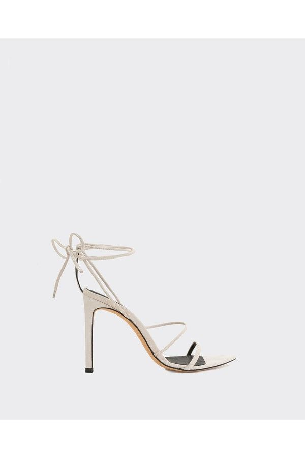 The 8 Best Brands For Wedding Guest Outfits Who What Wear Uk Fun Wedding Shoes Wedding Guest Outfit Wedding Shoes