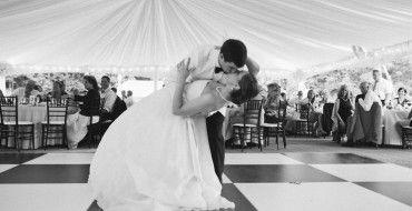 Top 10 Wedding Songs by Konstantinos Kalfakakos! #yesidogr
