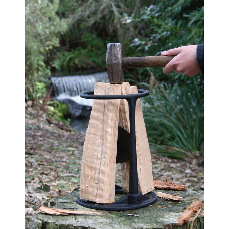 FREE SHIPPING — Kindling Cracker Firewood Kindling Splitter | Wedges| Northern  Tool + Equipment - 15 Best Images About Wood Stoves On Pinterest Stove, Fireplaces
