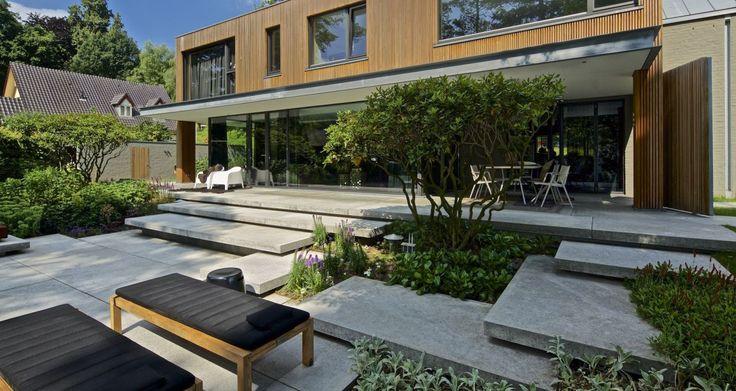 die besten 25 waschbetonplatten ideen auf pinterest. Black Bedroom Furniture Sets. Home Design Ideas
