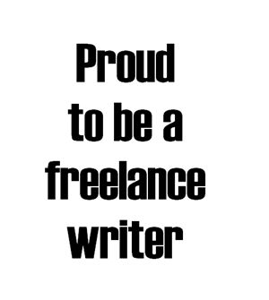 """A total roadmap to a freelance writing income source. Get it now and start off making money from today. One of the testimonials: """"I took a chance on this little ebook. I picked up an ongoing position as a paid columnist from one of the sites listed in the book the very first day I started perusing the recommendations."""" http://clickforseo.com/blog/freelance-writing-jobs/"""