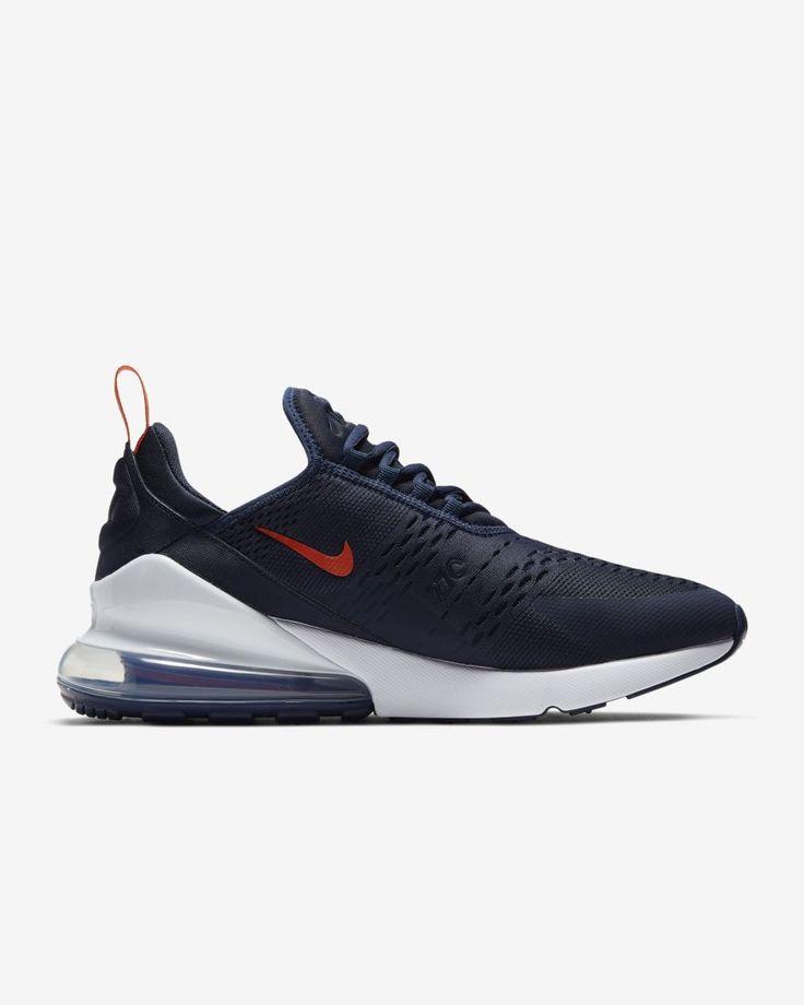 Nike Free RN Commuter 2019 Női Utcai Cipő Fehér Nike Outlet