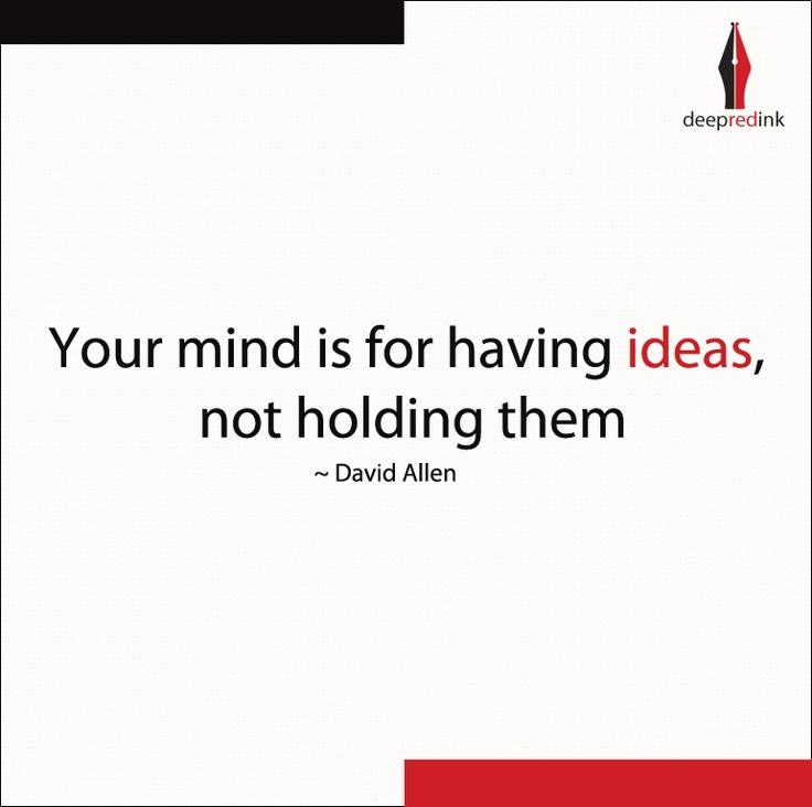 #Ideas #Quotes