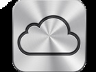 fyi: 7 things Apple doesn't tell you about iCloud: Apple S Icloud, Logo, Technology, Apple Products, Stuff, Ipad, Apples, Iphone, Photo