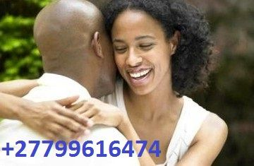 spells for Lost love call +27799616474  profkigoo +27799616474 email: info@profkigoo.com www.profkigoo.com