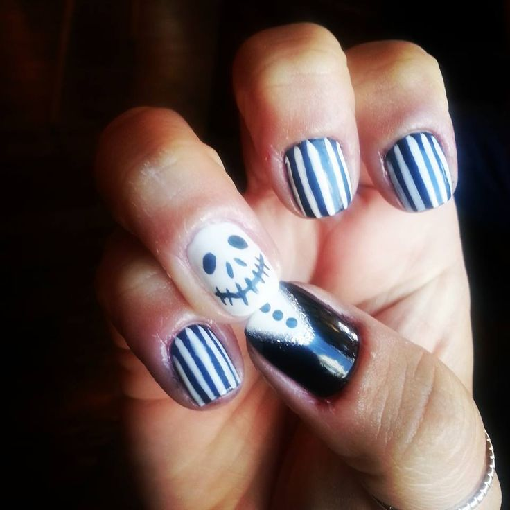 10 best All things JACK images on Pinterest | The nightmare before ...
