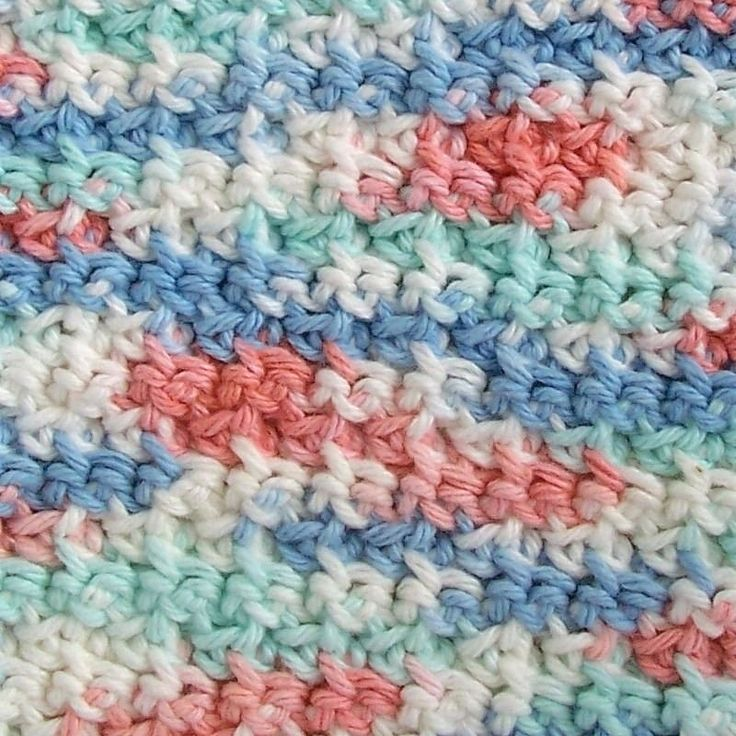 1000+ images about Crochet Hooked on Pinterest Crochet baby blankets ...