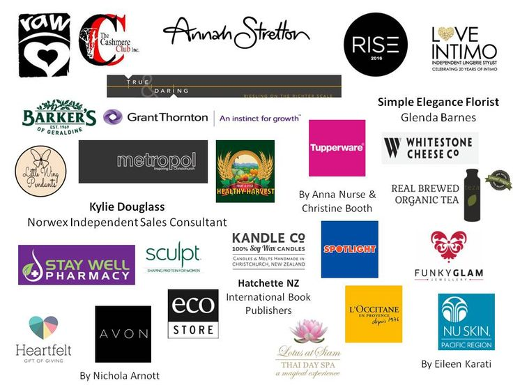 2016 Sponsors for the RAW Fundraiser Event being held in Christchurch, New Zealand Still plenty of time to book your tickets for a wonderful ladies evening of dining, shopping, prizes and foremost Guest Speaker Annah Stretton and 2 RAW ladies sharing their journey thus far. Come join me!  www.rawfundraiser.eventbrite.co.nz