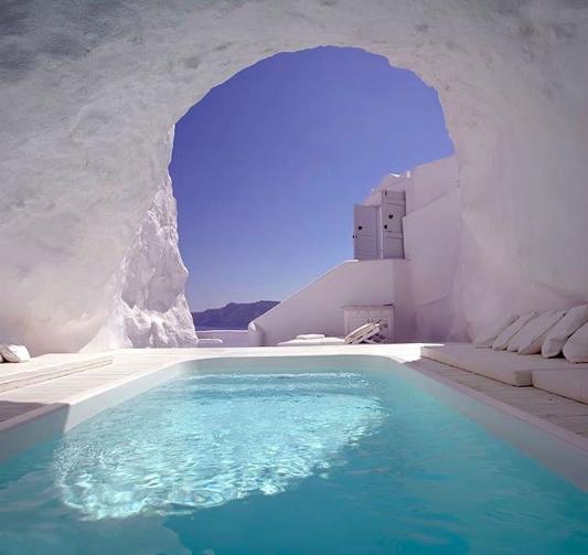 Katikies Hotel @ Santorini Greece .png