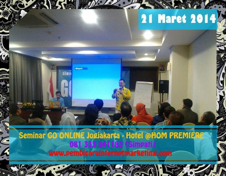 Jasa Internet Marketing, Konsultan Internet Marketing, Internet Mrketing Indonesia